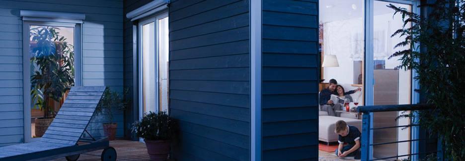 Keyvisual-Anwesenheitsschutz-Sicherheit-zuhause_slide